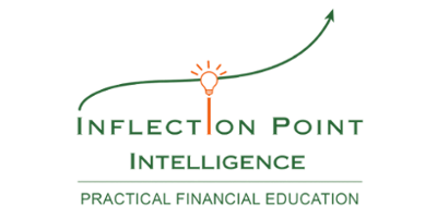 IPI Career Network logo